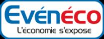 Association Evénéco