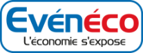 Association Evénéco